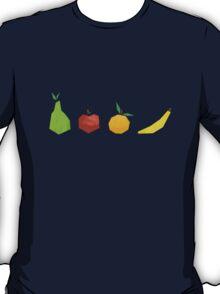 fruitbowl T-Shirt
