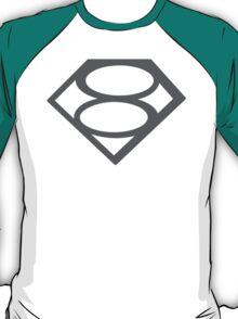 Kal-el   |   Hope T-Shirt