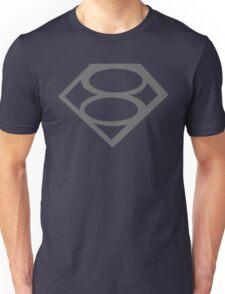 Kal-el   |   Hope Unisex T-Shirt