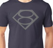 Kal-el   |   Hope Unisex T-Shirt