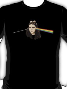 Dark side of the Rainbow T-Shirt