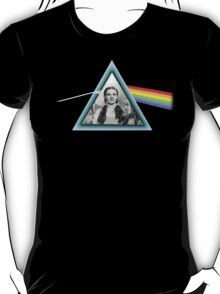 The Wizard of Floyd T-Shirt