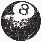 8Ball by Bethany-Bailey