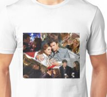 Caskett Always Unisex T-Shirt