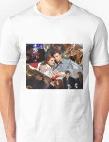 Caskett Always T-Shirt