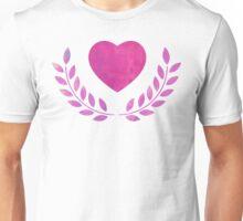 Valentines Unisex T-Shirt