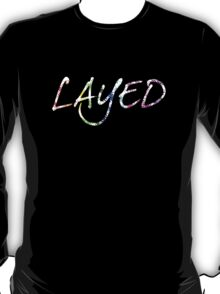 Saturday Night T-Shirt