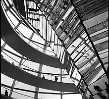 reflexion • berlin, germany • 2013 by lemsgarage
