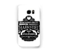 Harkstiel Pride Samsung Galaxy Case/Skin