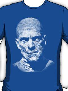 Mummy (1932) Design T-Shirt
