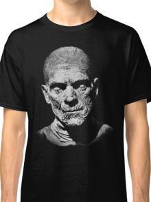 Mummy (1932) Design Classic T-Shirt