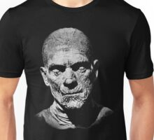 Mummy (1932) Design Unisex T-Shirt