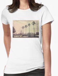 Vintage Summer T-Shirt