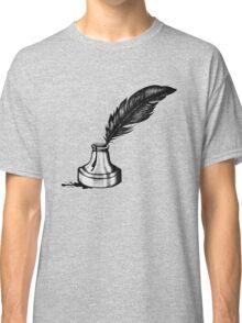 Inkwell  Classic T-Shirt