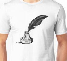 Inkwell  Unisex T-Shirt