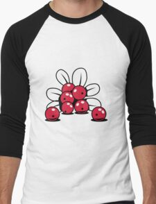 Cranberry Fruit bio healthy T-Shirt