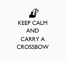 The Walking Dead - Crossbow Unisex T-Shirt