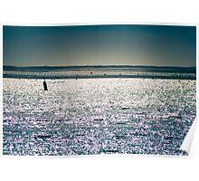Chatham Cape Cod Massachusetts Poster