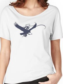 Eagle 2  Women's Relaxed Fit T-Shirt
