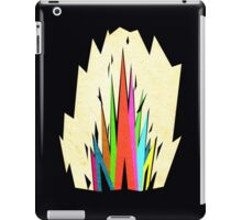 Ink Stone iPad Case/Skin