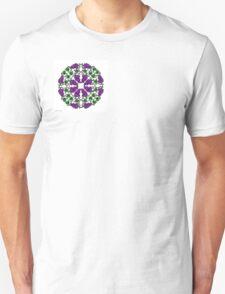 Grapes c1 Unisex T-Shirt