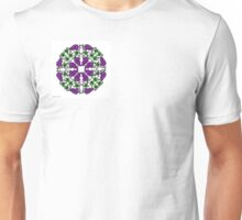 Grapes c1 Unisex T-Shirt