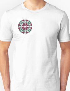 Grapes c3 Unisex T-Shirt