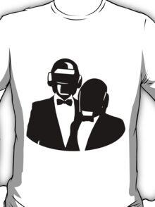 Daft Chic T-Shirt