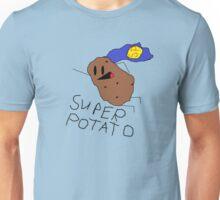 Super Potato Unisex T-Shirt