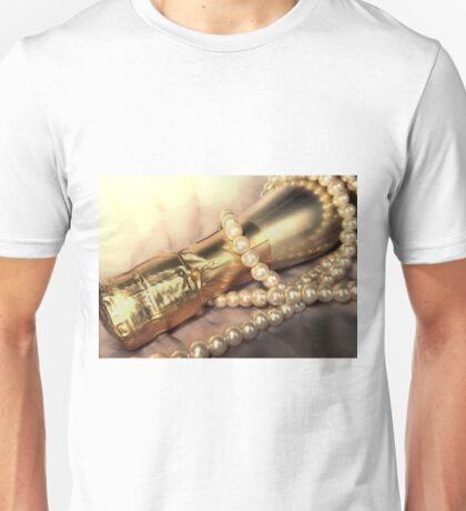 Special Occasion Unisex T-Shirt