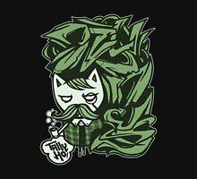 Tally-Ho! Green Hoodie
