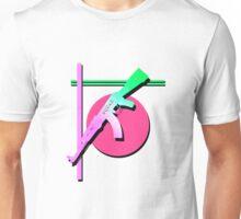 SQUAD AK47 Unisex T-Shirt