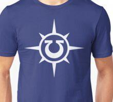 Halo Ultra Unisex T-Shirt