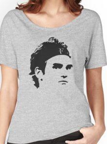 RF face Women's Relaxed Fit T-Shirt