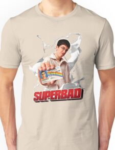 McLovin and is Fake ID T-Shirt