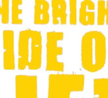 Life of Brian song Sticker