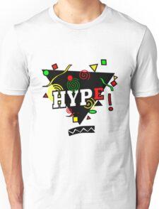 Hype Unisex T-Shirt