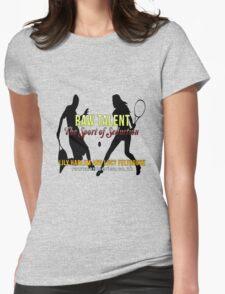 Raw Talent T-Shirt