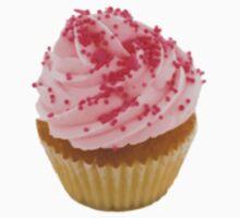 Delicious Cupcake III by cnstudio