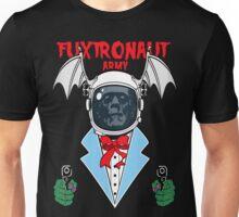 Fuxtronaut Frank Unisex T-Shirt