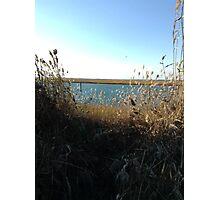 Avalon Bay Photographic Print