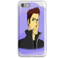 Eric  iPhone Case/Skin
