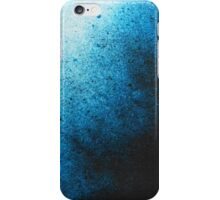 Galaxy Spray Paint iPhone Case/Skin