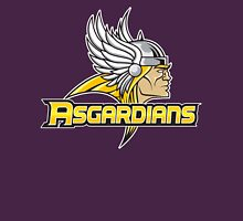 The Asgardians Unisex T-Shirt