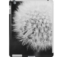 Dandy iPad Case/Skin