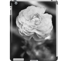Willa iPad Case/Skin