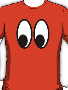 eyes alfistees T-Shirt
