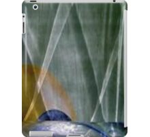 Galaxy i-pad case #5 iPad Case/Skin