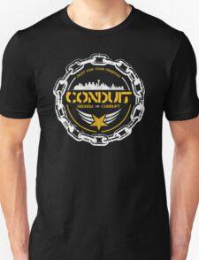 Conduit T-Shirt