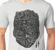 Machine Head Unisex T-Shirt